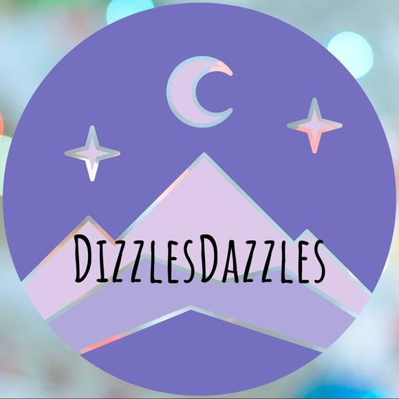 dizzlesdazzles